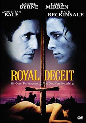 watch Royal Deceit full movie 720
