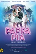 Pappa pia 2017