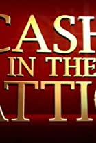 Image of Cash in the Attic