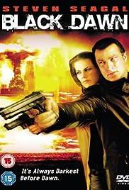 Black Dawn(2005) Poster - Movie Forum, Cast, Reviews