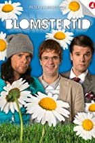 Image of Blomstertid