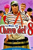 El Chavo del Ocho (1972-1979)