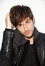 Andrew J. West's primary photo