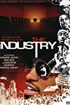 Image of The Industry