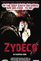 Image of Zydeco