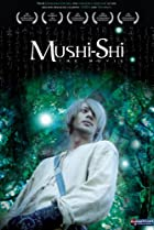 Image of Mushi-Shi: The Movie