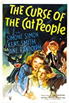Image of The Curse of the Cat People