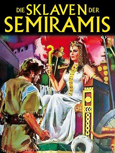 image Io Semiramide Watch Full Movie Free Online