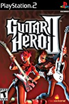 Image of Guitar Hero II