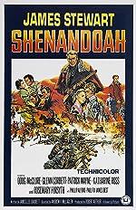 Shenandoah(1965)