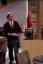 Image of Frasier: Dinner at Eight