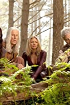 Image of Legend of the Seeker: Bound