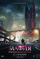 Image of Mafiya: Igra na vyzhivanie