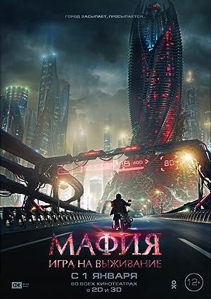 Mafia: Survival Game – Mafiya: Igra na vyzhivanie (2016)