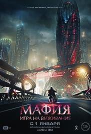 Mafiya: Igra na vyzhivanie (2016)  Bluray 720p, Bluray 720p x265, Bluray 1080p