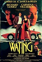 Primary image for Wating