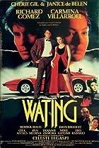 Wating (1994) Poster