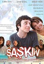 Saskin