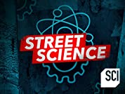 Street Science - Season 1 (2017) poster