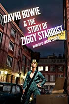 Image of David Bowie & the Story of Ziggy Stardust
