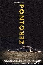 Image of Ponto Zero