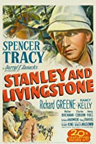 Image of Stanley and Livingstone