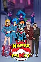 Image of Kappa Mikey