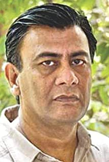 Tareque Masud Picture