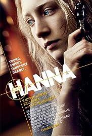 Hanna (Hindi)