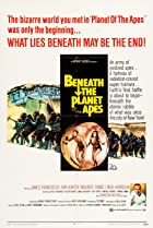 Image of Beneath the Planet of the Apes