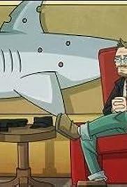 Jaws 4: The Revenge Poster