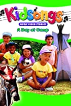 Image of Kidsongs: A Day at Camp