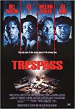 Trespass(1992)
