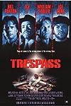 Michael Fassbender in talks for gansgter film 'Trespass Against Us'