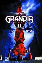 Primary image for Grandia II