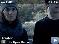 The open house 2018 imdb videos stopboris Gallery