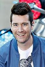 Dan Smith's primary photo