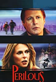Perilous(2002) Poster - Movie Forum, Cast, Reviews