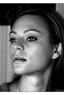 Magdalena Boczarska Picture