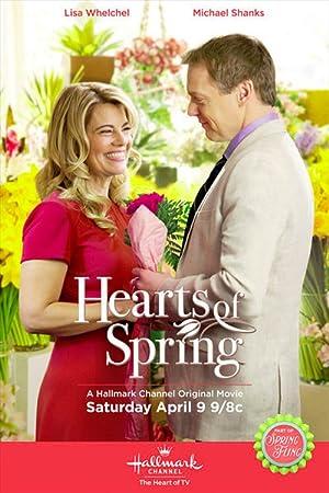 Kalplerin Baharı