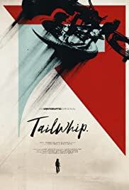 Tailwhip (2017) Openload Movies