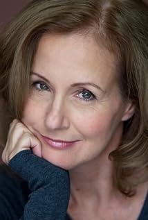 Rachel Harker Picture