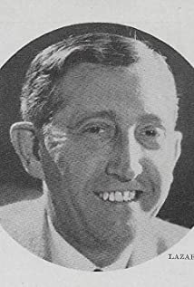 Will H. Hays Picture
