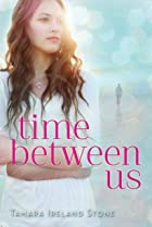 Image of Time Between Us