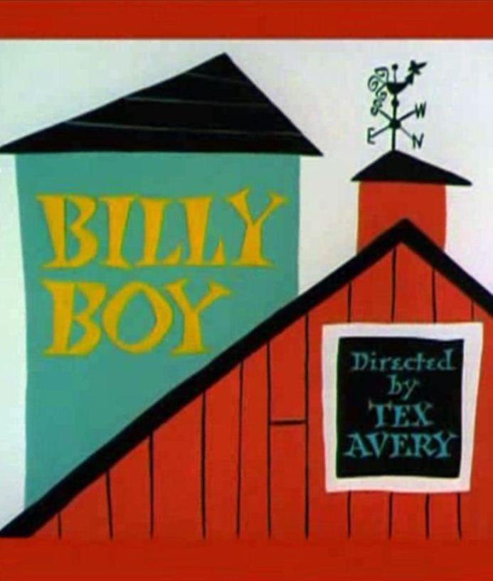 image Billy Boy Watch Full Movie Free Online