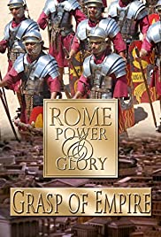 Rome: Power & Glory (1999) Poster - Movie Forum, Cast, Reviews