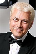 Mahmoud Shoolizadeh's primary photo