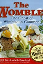 Image of The Wombles