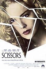 Scissors(1991)