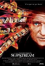 Slipstream(2008)
